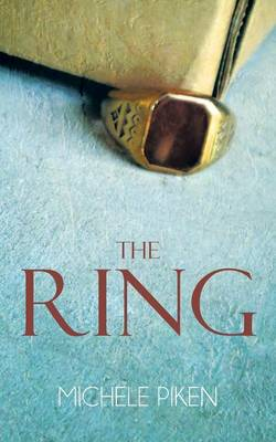 The Ring by Michele Piken