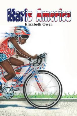 Maris America by Elizabeth Owen