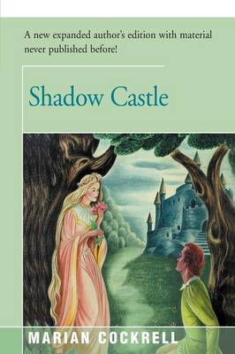 Shadow Castle by Marian Cockrell