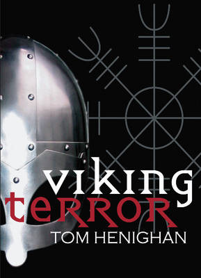 Viking Terror by Tom Henighan