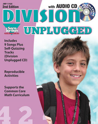 Division Unplugged by Barbara Rankie, Mark Shannon
