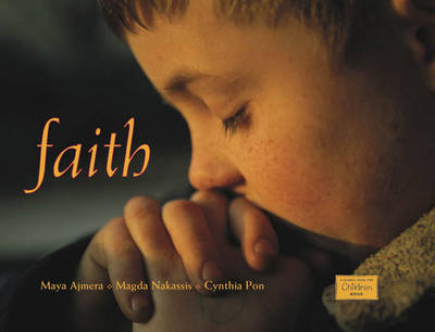 Faith by Global Fund for Children
