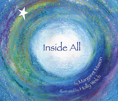 Inside All by Margaret Mason