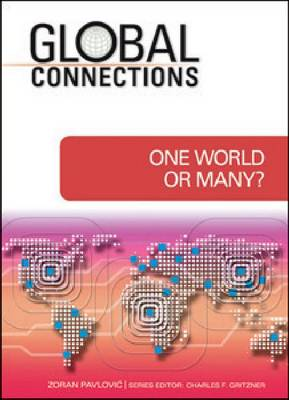 One World or Many? by Charles F. Gritzner