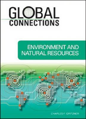 Environment and Natural Resources by Charles F. Gritzner