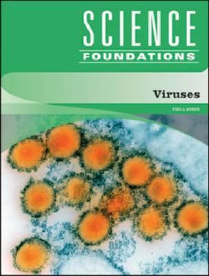 Viruses by Phill Jones