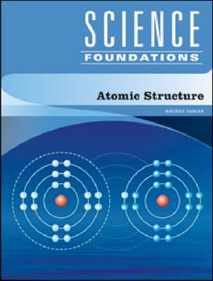 Atomic Structure by Maurice Sabean