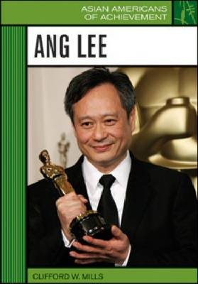 Ang Lee by Clifford W. Mills