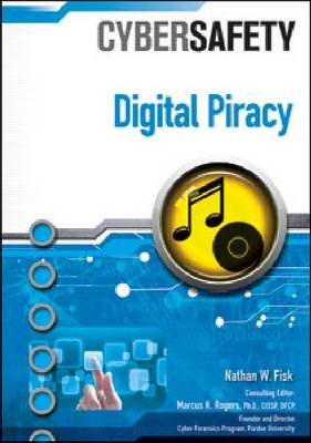 Digital Piracy by Nathan W. Fisk