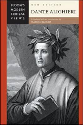 Dante Alighieri by Chelsea House Publishers