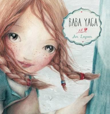 Baba Yaga by An Leysen