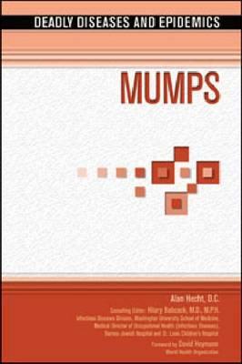 Mumps by Alan Hecht