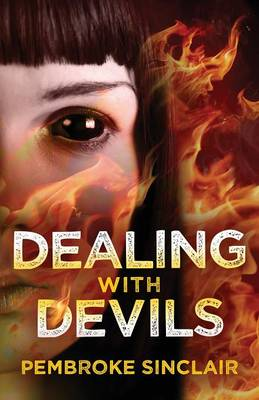 Dealing with Devils by Pembroke Sinclair