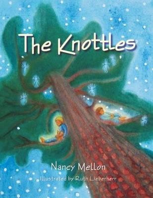 The Knottles by Nancy Mellon