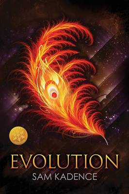Evolution [Library Edition] by Sam Kadence
