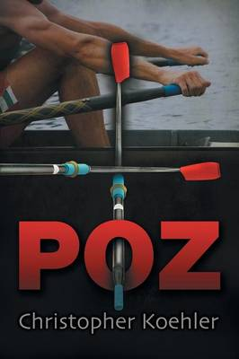 Poz by Christopher Koehler