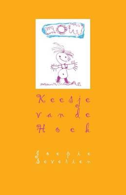 Keesje Van de Hoek by Joepie Severien