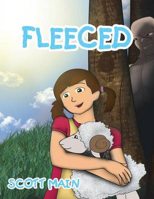 Fleeced by Scott Main