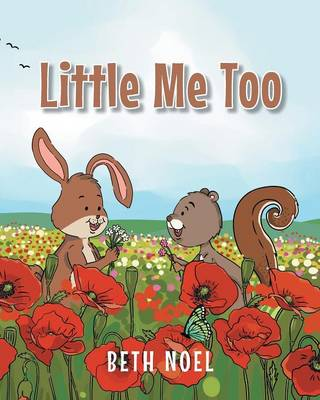 Little Me Too by Beth Noel
