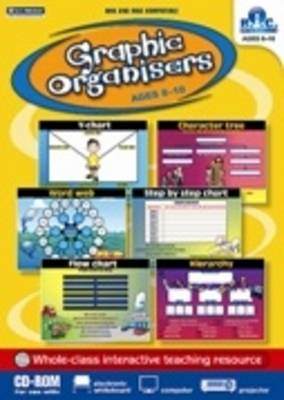 Graphic Organisers by