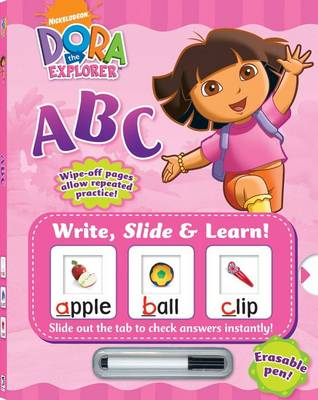 ABC by