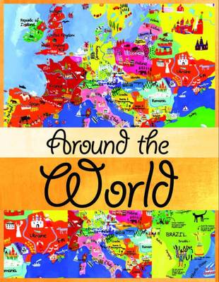 Around the World by