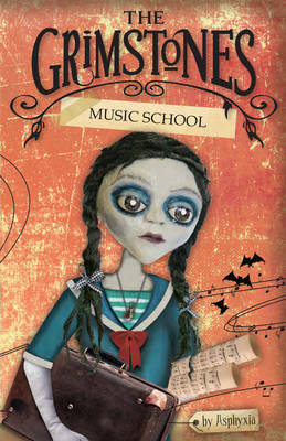 Music School by Asphyxia