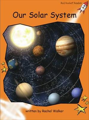 Our Solar System by