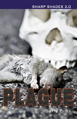 Plague by David Orme