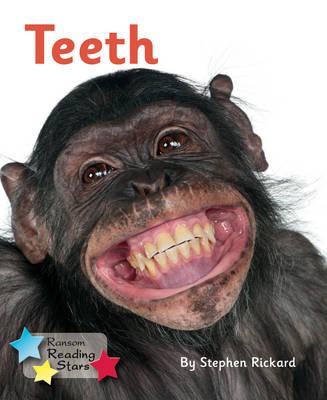 Teeth by