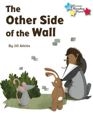 The Other Side of the Wall by