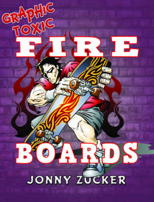 The Fire Board by