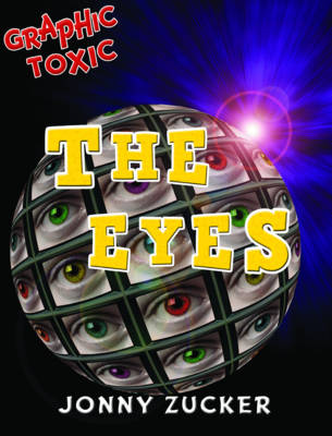 The Eyes by