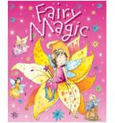 Fairy Magic by