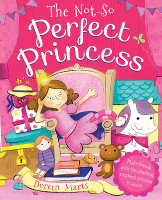 Princess by