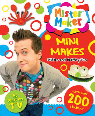 Mini Makes by