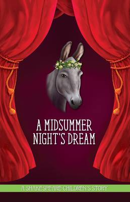 A Midsummer Night's Dream by Macaw Books