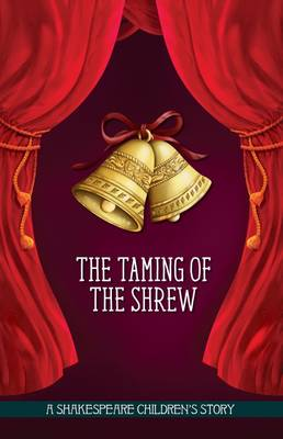 The Taming of the Shrew by Macaw Books