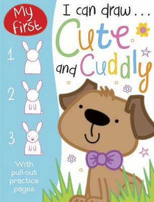 Cute and Cuddly by Make Believe Ideas