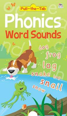 Word Sounds by Susie Linn