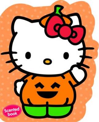 Hello Kitty Chunky- Autumn by