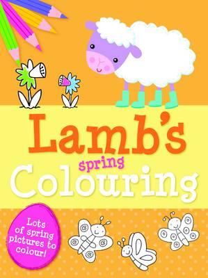 Lamb by