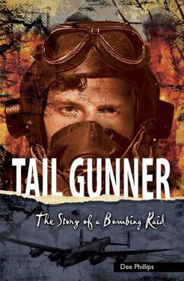 Tail Gunner by Dee Phillips