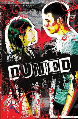Dumped by Dee Phillips