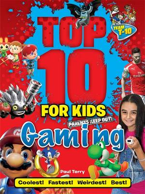 Gaming by