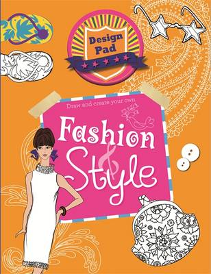Fashion and Style by