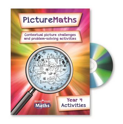 Picture Maths by