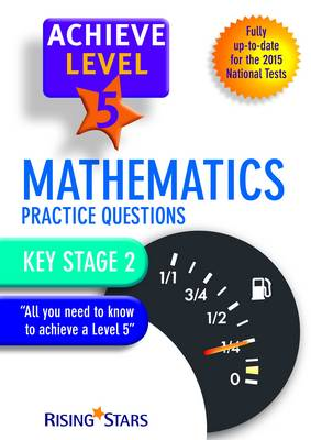 Achieve Maths Practice Questions by