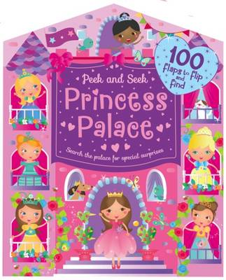 Princess Palace by
