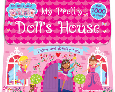 Doll's House by